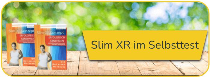 Slim XR Test