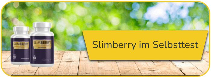 Slimberry Test