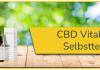 CBD Vital Titelbild