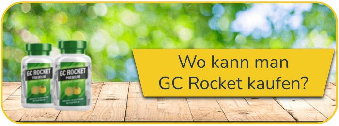 GC Rocket kaufen