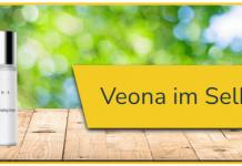 Veona Titelbild